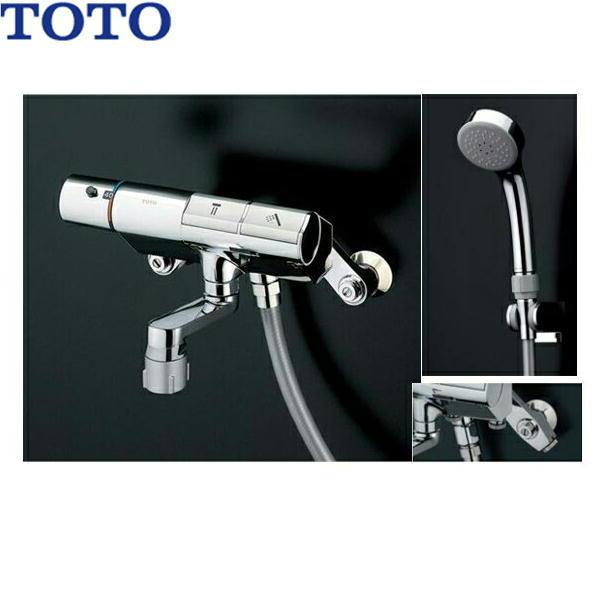 送料込 TOTO-TMN40STE3Z 大決算セール 2020春夏新作 TOTO浴室用水栓 寒冷地仕様 タッチスイッチ TMN40STE3Z