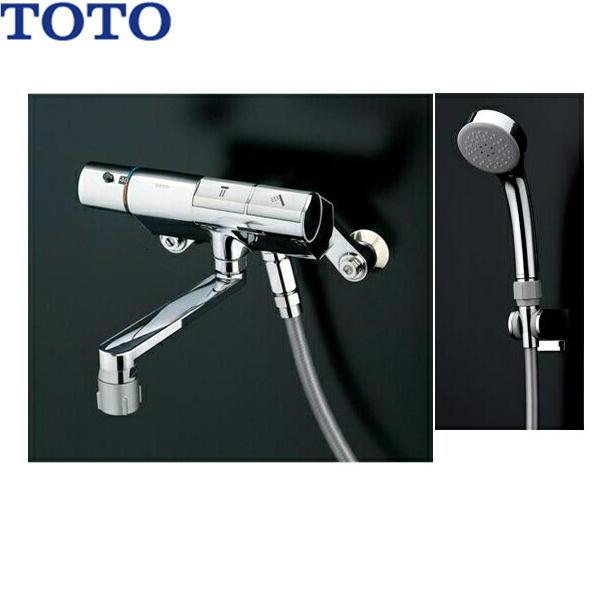 TOTO浴室用水栓[タッチスイッチ][一般地仕様]TMN40TE3[送料無料]