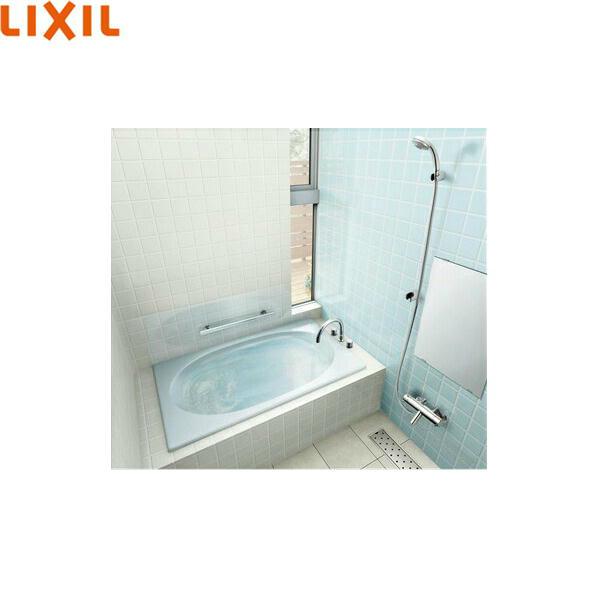 [ABN-1300]リクシル[LIXIL/INAX]人造大理石浴槽[グラスティN浴槽][間口1300mm][送料無料]