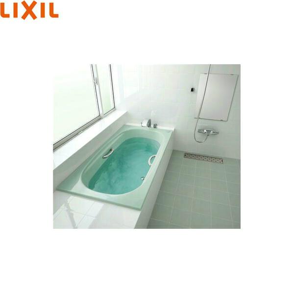 【ポイント10倍】 [TBN-1500HP]リクシル[LIXIL/INAX]人造大理石浴槽[グランザシリーズ][間口1500mm][送料無料], テレマティクス dc7c8233