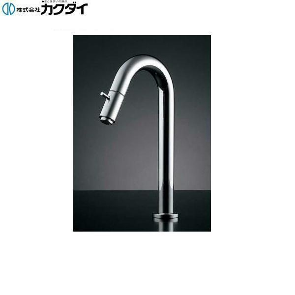 カクダイ[KAKUDAI]立水栓721-211-13【送料無料】