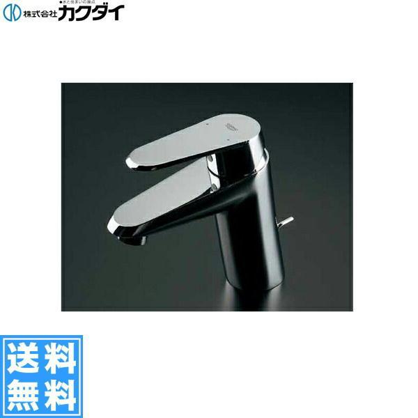 【ファッション通販】 カクダイ[KAKUDAI]シングルレバー混合栓#GR-32906002[送料無料]:激安通販!住設ショッピング, 瀬谷区:f383cfff --- fricanospizzaalpine.com