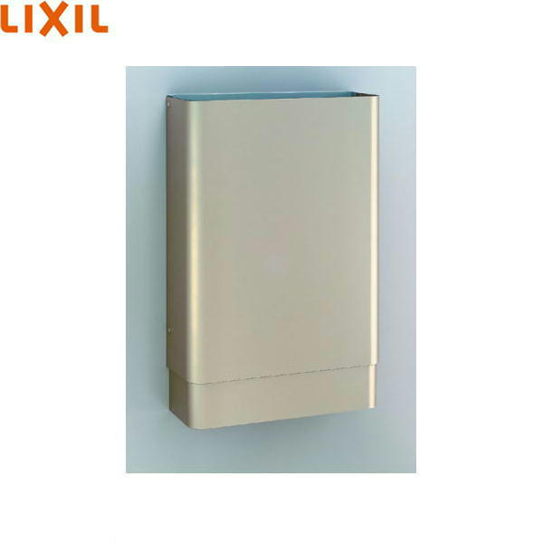 リクシル[LIXIL/INAX]トラップカバー(長)[L-A74専用オプション]A-5303[送料無料]