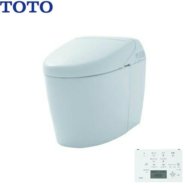 [CES9878HMR]TOTOネオレスト[RH2W]ウォシュレット一体形便器[床排水・リモデル対応305-540mm][寒冷地][送料無料]