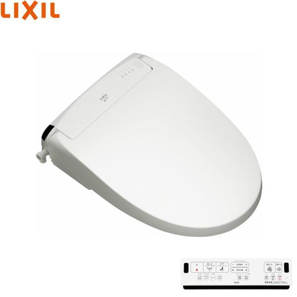 [CW-EA21QC]リクシル[LIXIL/INAX]洗浄便座[シャワートイレNewPASSOパッソ][アメージュシリーズ便器用]【送料無料】