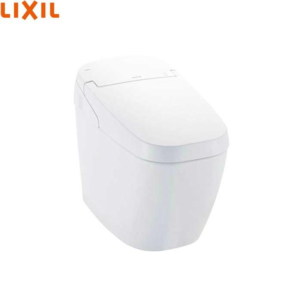 [YBC-G20P-DV-G216P]リクシル[LIXIL/INAX]トイレ洋風便器[サティスGタイプ・G6][ECO5床上排水][一般地・水抜方式・流動方式兼用][アクアセラミック]【送料無料】
