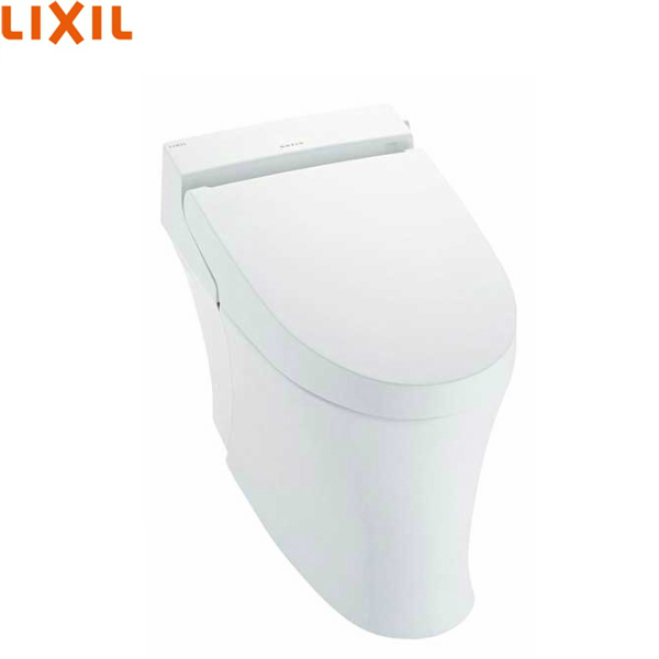 [YBC-S30H-DV-S725H]リクシル[LIXIL/INAX]トイレ洋風便器[サティスSタイプリトイレ・SR5][ECO5][一般地・水抜方式・流動方式兼用][ブースター付][アクアセラミック]【送料無料】