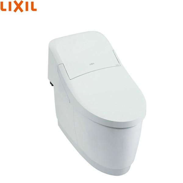 [YHBC-CL10H-DT-CL116AH]リクシル[LIXIL/INAX]トイレ洋風便器[プレアスLSタイプCLR6A・ECO5・リトイレ][送料無料]