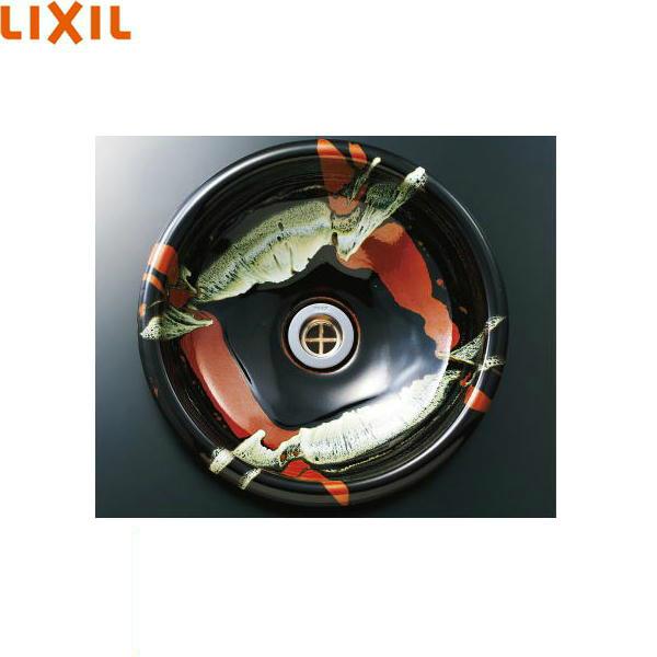 【フラッシュクーポン!6/1~6/7 AM9:59】リクシル[LIXIL/INAX]XSITE手洗器/創の美産地別シリーズL-MK-C28/TK1【送料無料】