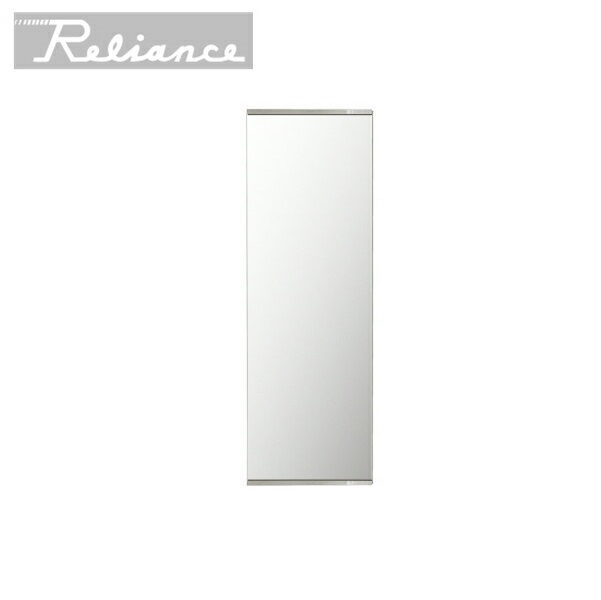 [MTK300x900]リラインス[RELIANCE]ミラー