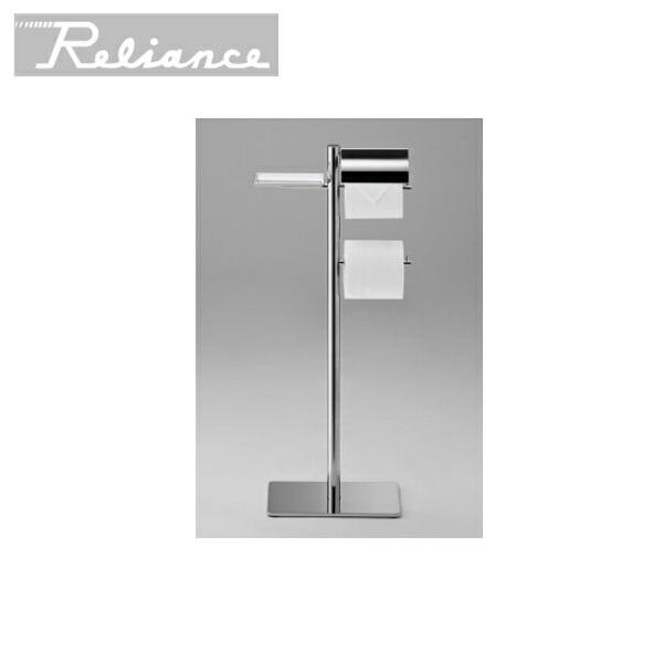 [RH4705]リラインス[RELIANCE]ペーパースタンド