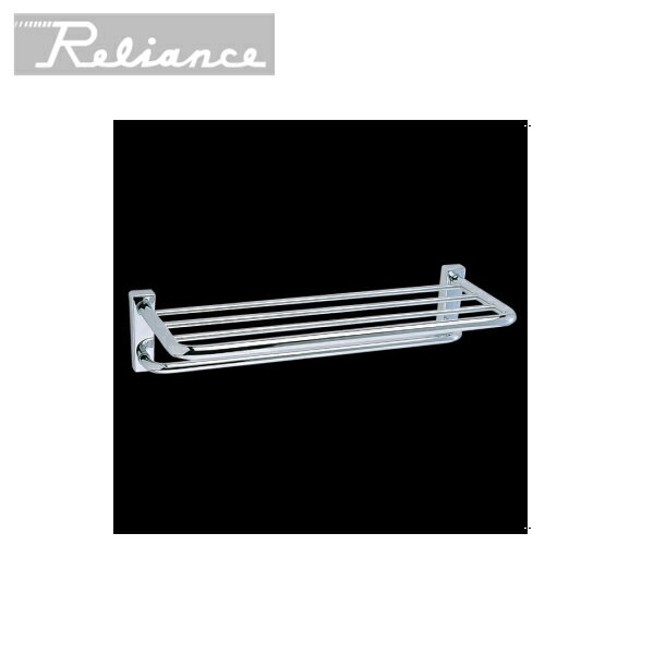 [R5205]リラインス[RELIANCE]コンビネーションタオル棚