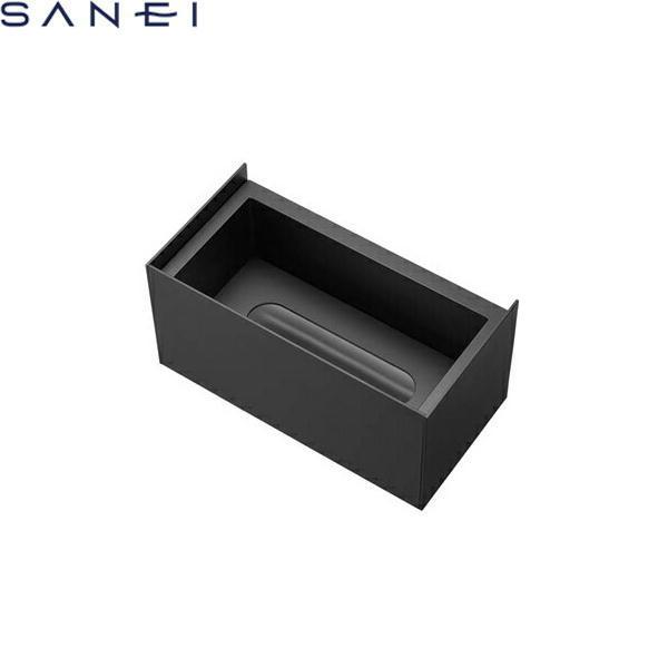 新作 [W239-2]三栄水栓[SANEI]ティッシュボックス棚[morfa][送料無料], 灘崎町 f955a7a4