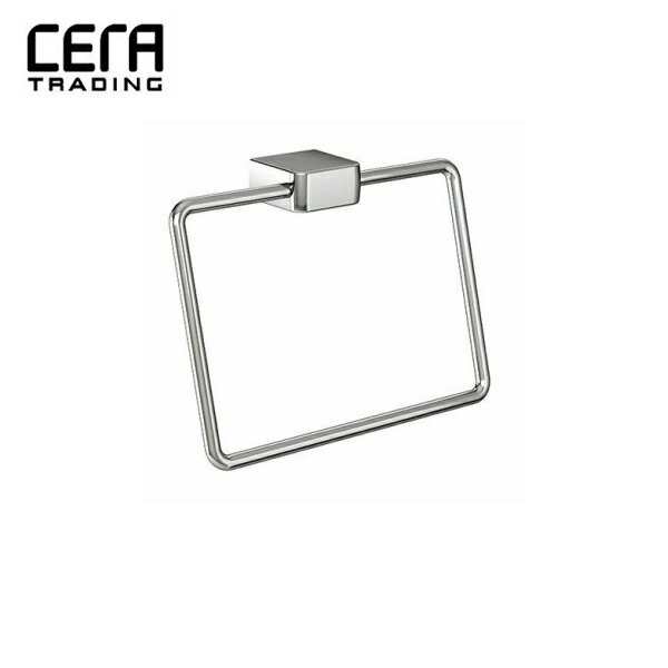 [EC0255]セラトレーディング[CERA]Trend[タオルリング]