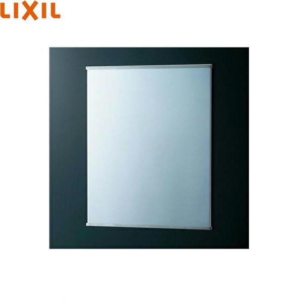 【フラッシュクーポン!6/1~6/7 AM9:59】リクシル[LIXIL/INAX]パブリックアクセサリーステンレス鏡KF-3545PE【送料無料】
