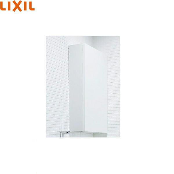 リクシル[LIXIL/INAX]サイドミドルキャビネットTSF-106Uスタンダードカラー【送料無料】