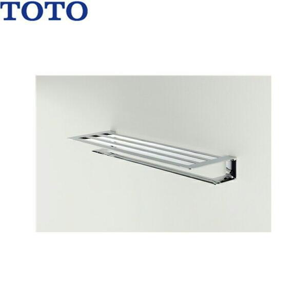 [YTS902B]TOTOタオル棚[メタル系]【送料無料】