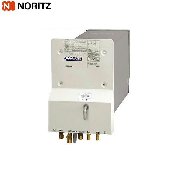 ノーリツ[NORITZ]取り替え専用品ガスふろ給湯器バスイング[フルオート・エコジョーズ]外壁貫通設置形C16号GTS-C165AC-BL【送料無料】