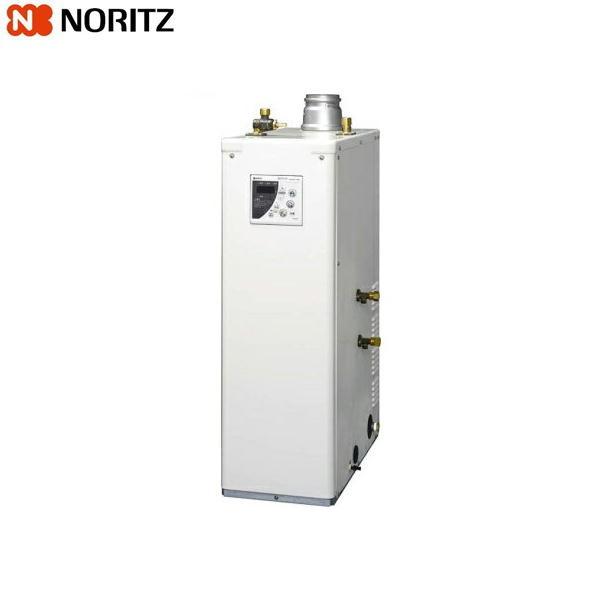 ノーリツ[NORITZ]石油ふろ給湯器高圧力型セミ貯湯式OTX-H4701SAFMV