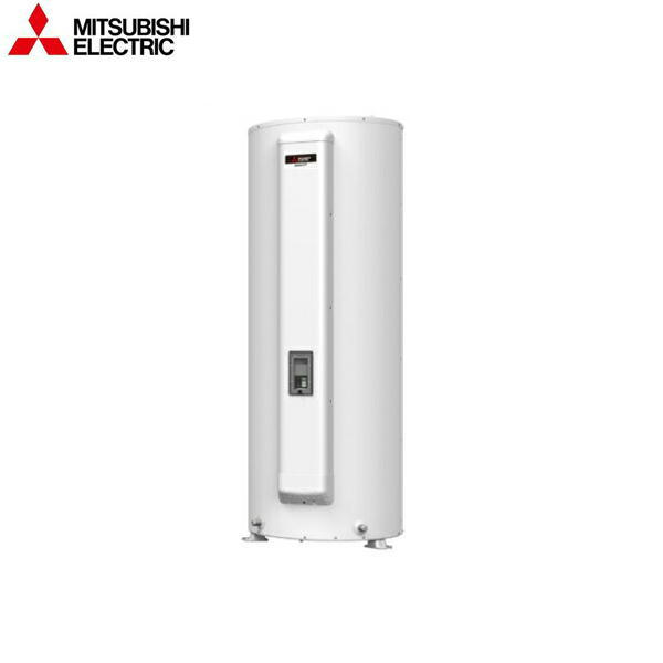 [SRG-375E]三菱電機[MITSUBISHI]電気温水器[370L・給湯専用タイプ][標準圧力型]【送料無料】
