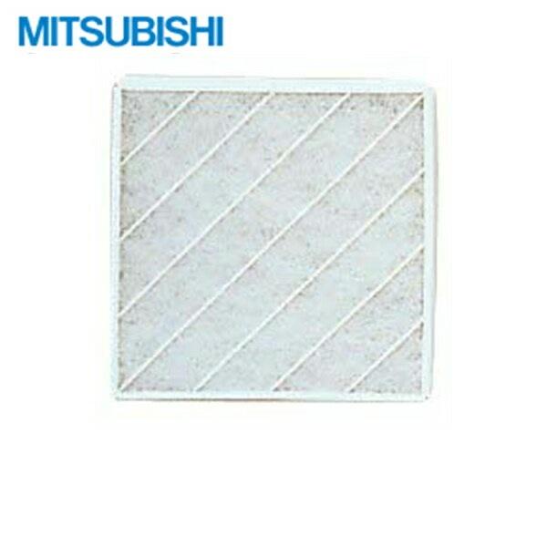 8 15 日 限定 全品ポイント2倍 MITSUBISHI-P-20XFH5 最大1000円OFFクーポン有り 4 11 三菱電機 標準換気扇用交換形フィルターP-20XFH5 いよいよ人気ブランド MITSUBISHI 人気急上昇 ~8 水