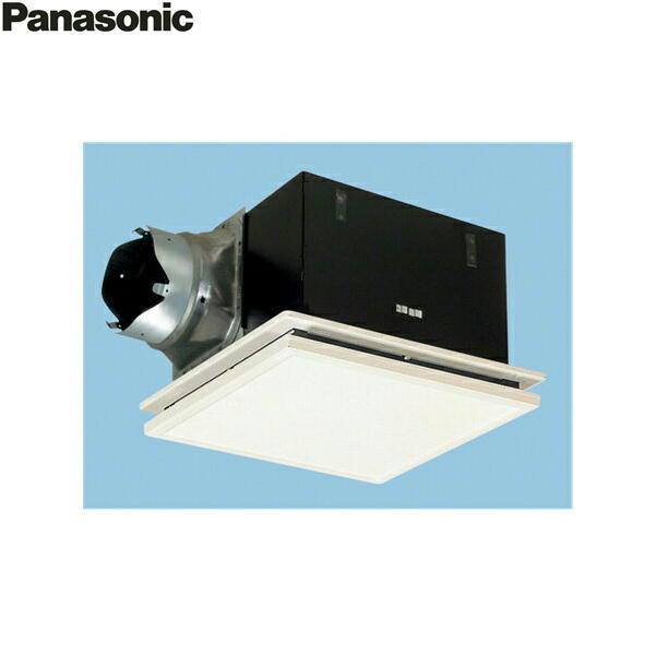 パナソニック[Panasonic]天井埋込形換気扇ルーバーセットタイプFY-32BK7H/21【送料無料】