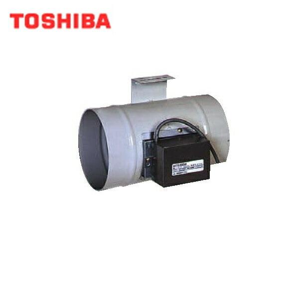 東芝[TOSHIBA]システム部材中間取付付電動シャッター(排気用)DV-20ACMD