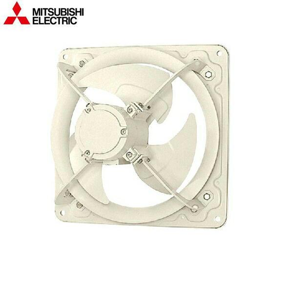 三菱電機[MITSUBISHI]業務用有圧換気扇EF-30BTD-V【送料無料】