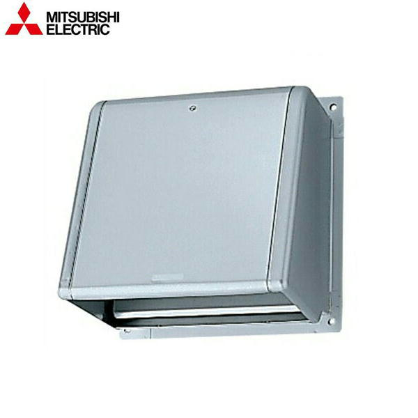 三菱電機[MITSUBISHI]業務用有圧換気扇用システム部材SHW-25MSDB-C