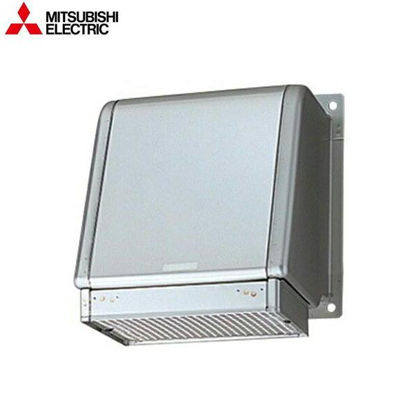 三菱電機[MITSUBISHI]業務用有圧換気扇用システム部材SHW-25SA【送料無料】