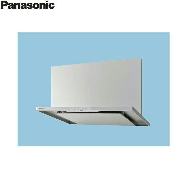 パナソニック[Panasonic]レンジフードFY-9HGC4-S本体90cm幅・スマートスクエアフード[送料無料]
