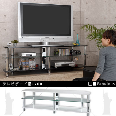 Up To Rack Tv 60 Inch Compatible Compact Av Glass Shelves Multifunction Storage Snack