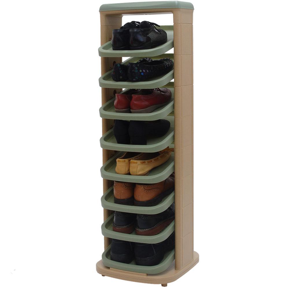 Slippers Rack Rack Clogs Box Shoe Box Shoe Box Shoes Rack Shoes Put Door  Storage Slippers