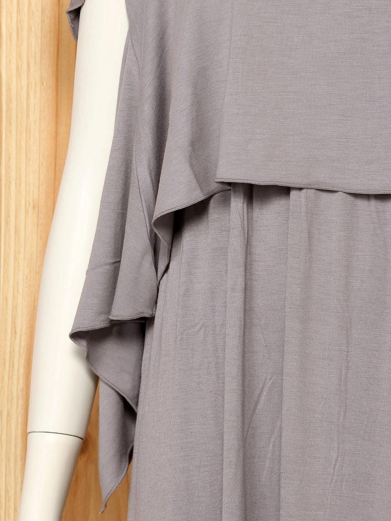 Rakuten FashionSALE 30 OFF ココナッツ天竺Tシャツ ワンピースセット ルームウエア パジャマ gelato pique ジェラートピケ カットソー アンサンブル ツインセット グレー ピンク RBA E送料無料2H9YIeWED