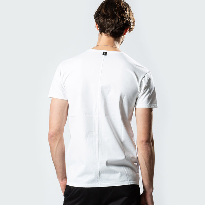 2f6e624c28c6e9 シルケット加工 Tシャツ 】 7850lj99 cut&sewn wjk 19sa high spec ...