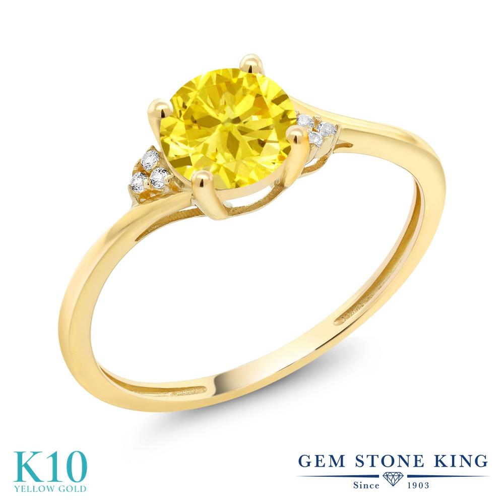 Princess Kylie 925 Sterling Silver Maltese Cross Filigree Ring