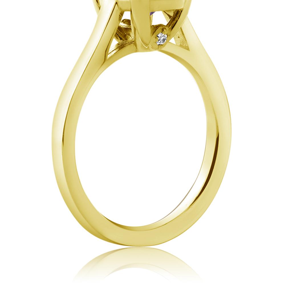 3 63カラット 天然 ミスティッククォーツトワイライトオレンジ指輪 レディース リング イエローゴールド 加工 シルバー925 ブランド おしゃれ 一粒 大粒 シンプル ソリティア 天然石 プレゼント 女性 彼女 妻 誕生日kPXZiuOwT