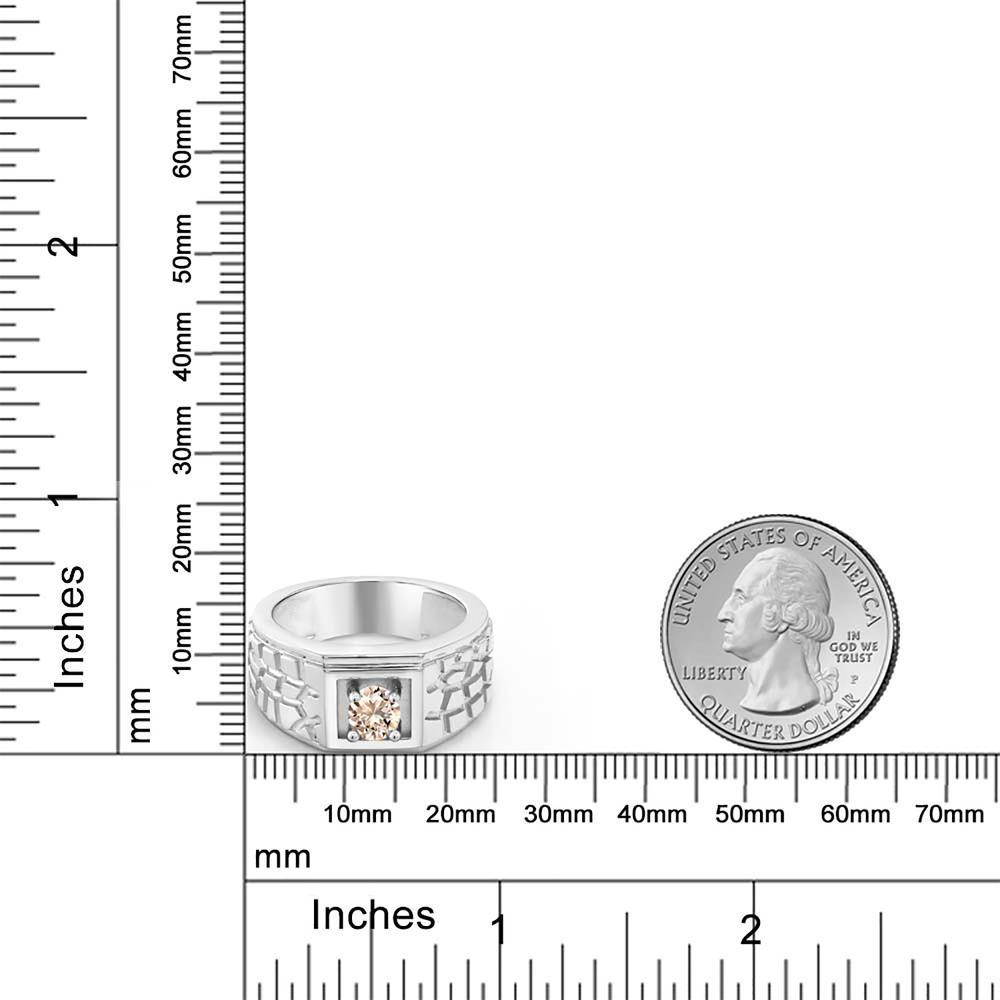 0 4カラット 天然 モルガナイトピーチ指輪 レディース リング シルバー925 ブランド おしゃれ 四角い 一粒 小粒eoWrCBdx