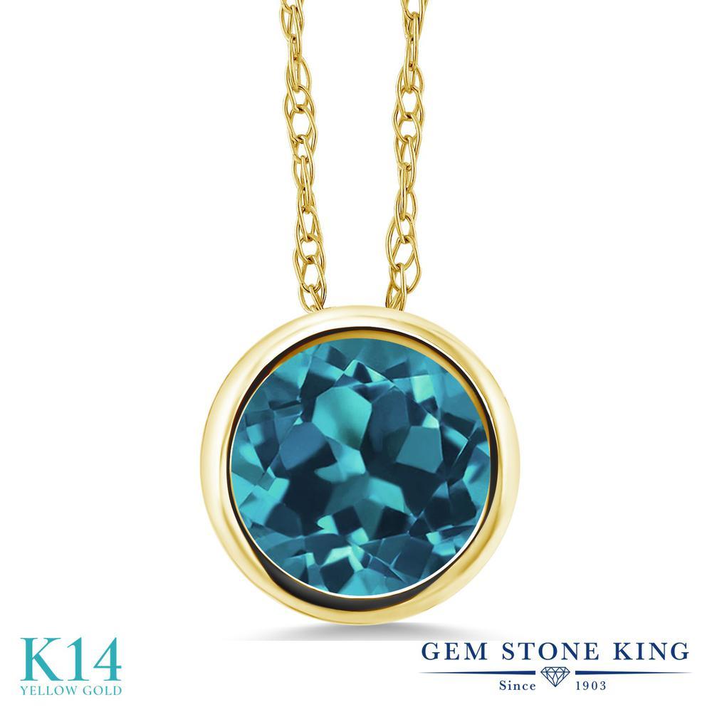 ESPRIT Ring Laurel Gold Nr ESRG00142317