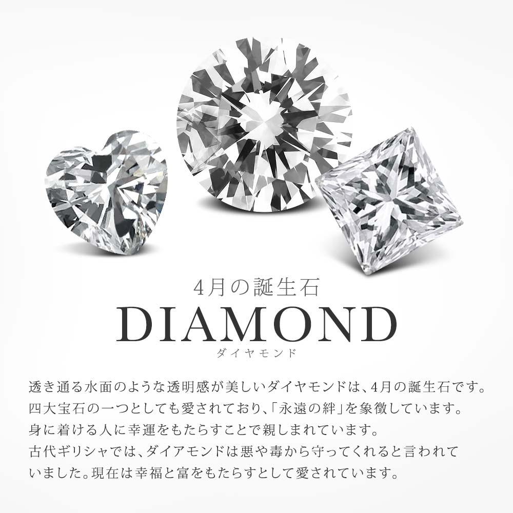 2 8カラット 合成ダイヤモンド ブレスレット レディース ナノエメラルド テニスブレスレット シルバー925 ブランド おしゃIg7Ybf6yv