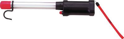 saga コードレス充電式ストロングライト LB-6LAE 6W 耐薬品タイプ(充電器無し) 工事用品 作業灯・照明用品