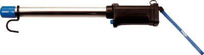 saga コードレス充電式ストロングライト LB-6WUV 6W 紫外線照射タイプ(充電器付) 工事用品 作業灯・照明用品