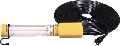 saga ストロングライト SL-13TR-8 13Wツイン 標準タイプ コード8m付 工事用品 作業灯・照明用品