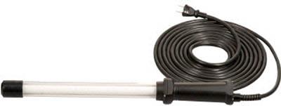 saga ストロングライト SL-8WN 8Wスリム取付型 コード5m付 工事用品 作業灯・照明用品