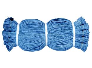 【送料無料】【期間限定】【大幅値下げ】シート紐【80cm】ブルー 5