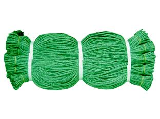 【送料無料】【期間限定】【大幅値下げ】新色登場 シート紐【80cm】グリーン 5