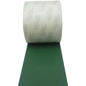 【送料無料】【強力・防水・耐候粘着テープ】ペタックス 帆布タイプ 14cm×25m /1巻入り 【K】
