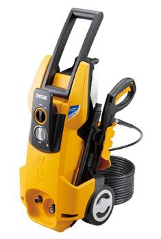 【送料無料】【RYOBI】リョービ 高圧 洗浄機 AJP-1700VGQ【自吸 機能付き】【K】