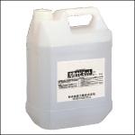 【送料無料】【代引き不可商品】中性サビカット 【お徳用】18kg/1缶 【K】