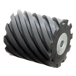 【送料無料】【オフィスマイン】研磨ベルト用 ゴムコンタクトホイール ゴムコンタクト70°静電対策用 RMB1-P34R70 ※代引き不可商品※ 【K】